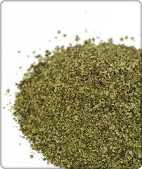 granule herbs
